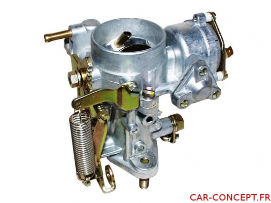 Carburateur 30PICT1 12V  Q+