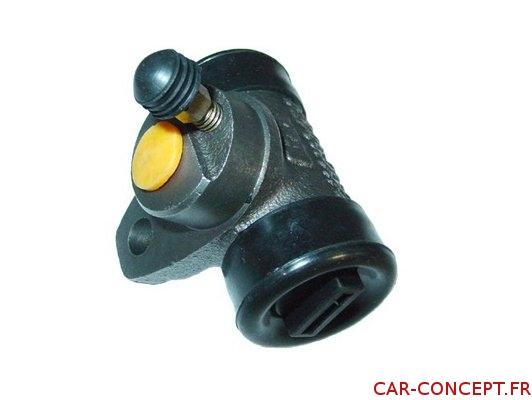 Cylindre de frein arrière pour Combi 55/71 et 181 TRW