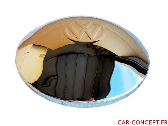 Enjoliveur de roue repro cox ->65 combi ->70