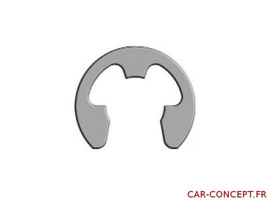 circlips de compas de capot avant 1200 1300 1302 (2)