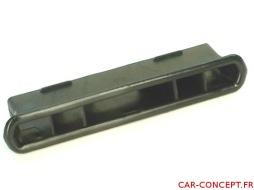Aérateur latéral gauche ou droit 1300/1500 68/70