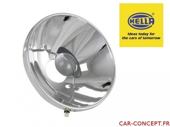Réflecteur pour phare Cox Combi 68/74 marque Hella