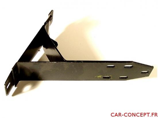 Ferrure arrière gauche 1300/1302/1303 (et 1200)