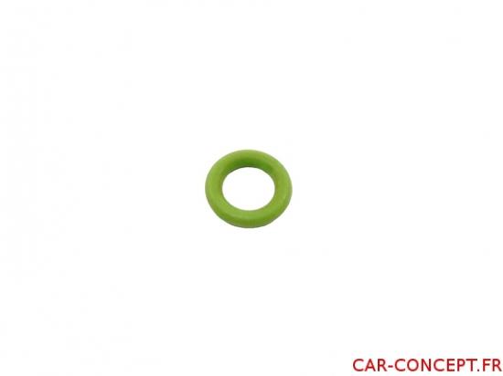 Joint torique de jauge à huile pour Transporter 79 ->92