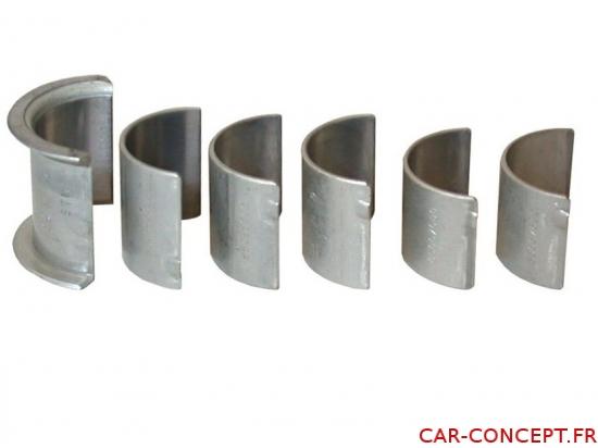 Coussinet  AAC  moteur type 4  STD