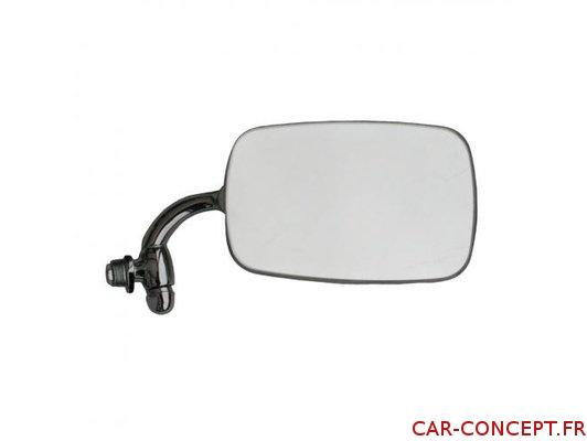 Rétroviseur extérieur droit pour cabriolet 68/80 Q++