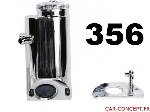 boite reniflard/remplissage d'huile style 356