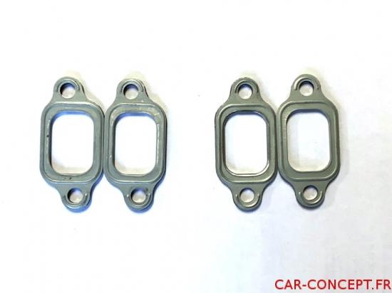 Joint d'échappement/culasse pour Type 4 CU (les4)