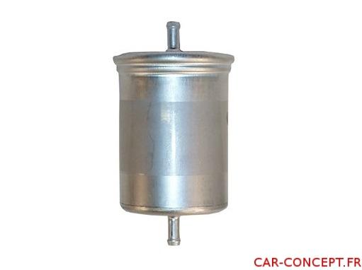 Filtre à essence MEXICO injection et TRANSPORTER T3