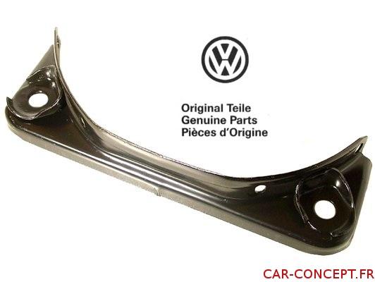 Traverse arrière de boite ->72 origine VW