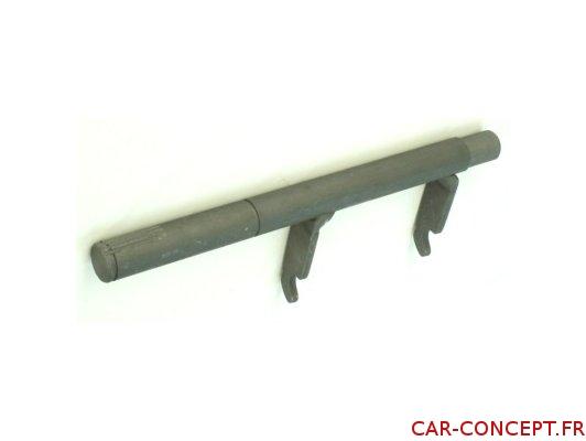 Fourchette d'embrayage 16 mm butée non guidée -71