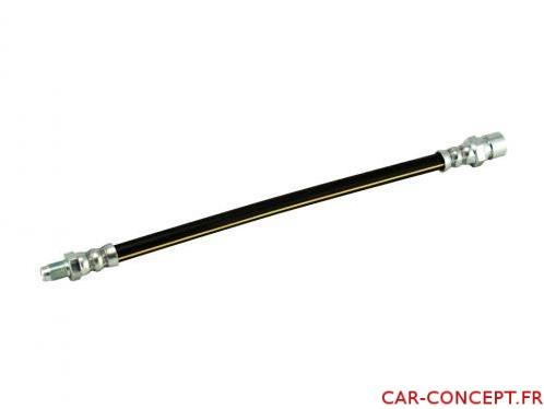 Flexible de frein arrière gauche Combi 68/79
