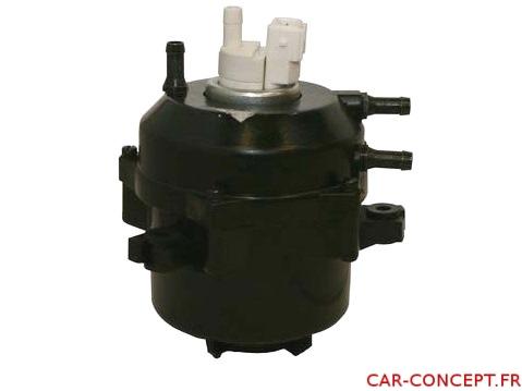 Pompe à essence injection cox mexico 93/2003 Q+