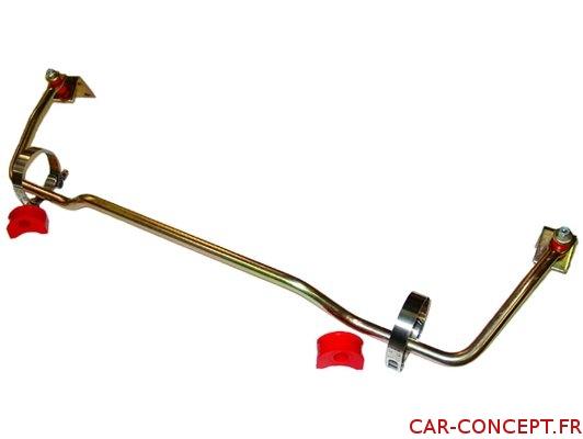 """Barre stabilisatrice arrière 1302/03 """"CUP"""""""
