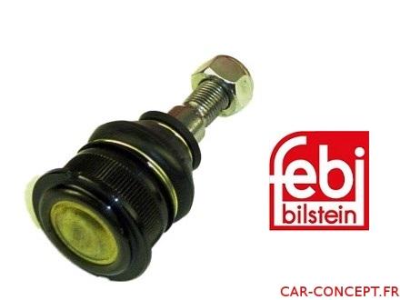 Rotule de suspension inférieur FEBI 1200/1300/1500