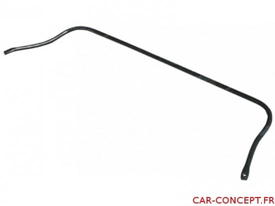 barre stabilisatrice origine combi 68/79
