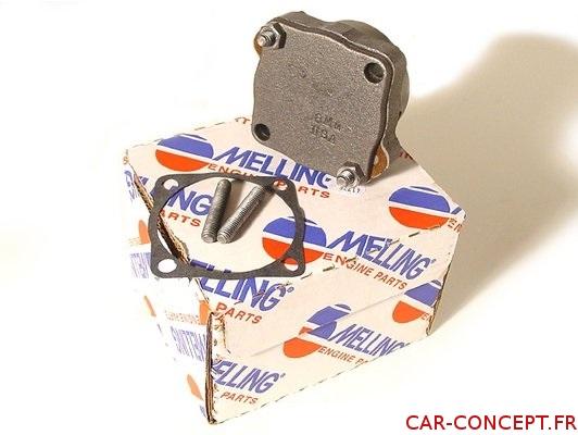Pompe à huile haut débit MELLING 30mm type 4