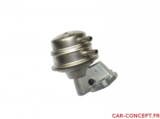 Pompe à essence modèle pour alternateur (tige100)