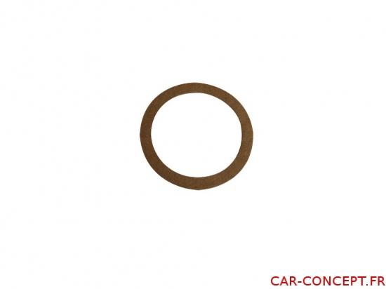Joint papier de remplissage d'huile cox combi