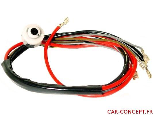 Interrupteur de démarreur 71-> cox 1200 et combi 71/74