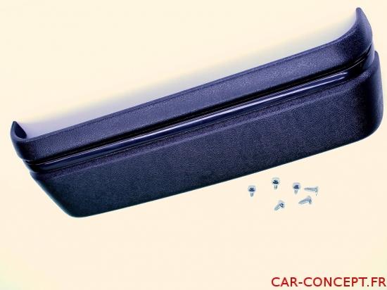 Vide poche (bac de rangement) origine VW