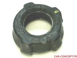 Silentbloc barre de torsion cranté int. D ou ext. G