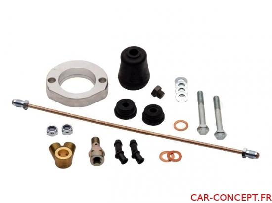 kit montage maitre cylindre CUP pour 1200/1300
