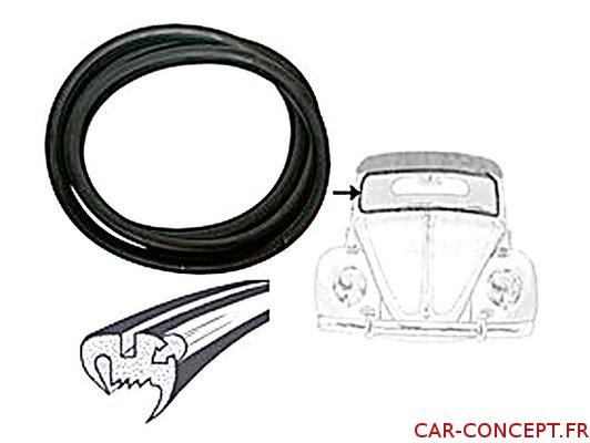 Joint de pare-brise pour 1303 Cabriolet callook