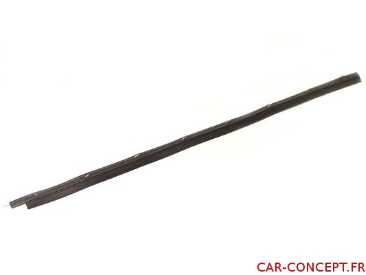 Lèche vitre intérieur gauche pour Combi 68/79 Q+