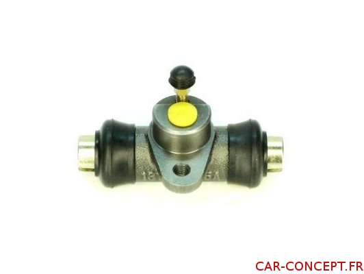 Cylindre de roue arrière 68-> 1er prix