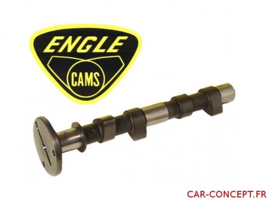 A.A.C ENGLE W125  sans couronne