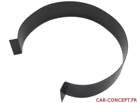 Outil pour compression de segment Ø 88-94mm