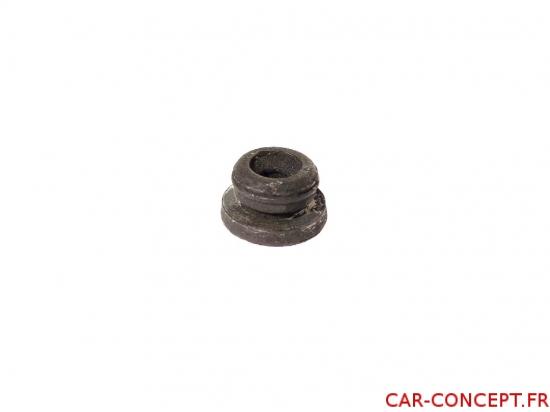 Caoutchouc de maître cylindre 54/67