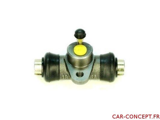 Cylindre de roue avant 12/1300 58-> 1er prix
