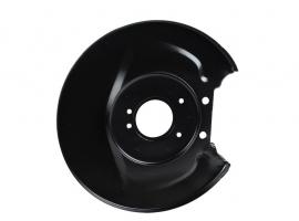 Flasque de protection de disque de frein 1200/1300/1500