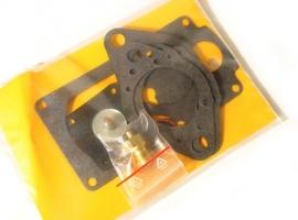Pochette de joint carburateur KADRON/EMPI (SOLEX H40/44 EIS)