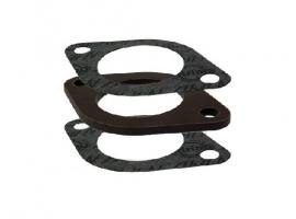 Joint pour carburateur PERTINAX WEBER 48IDF/IDA (X1)