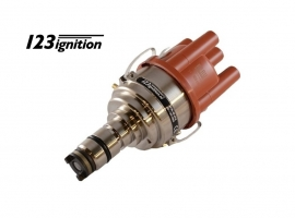 Allumeur 009 électronique 123 Ignition Q+