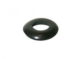 Joint de tube renfort pare-chocs export ->67