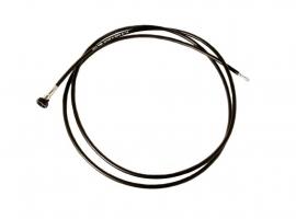 Câble de compteur pour Combi 55/67