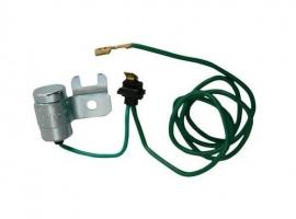 Condensateur pour allumeur 009