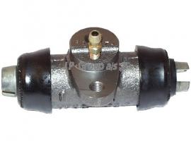 Cylindre de roue avant 1302/1303 1er prix