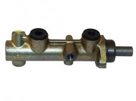 Maître cylindre Transporter T3 80/92