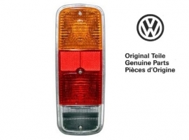 Feu arrière complet Combi 72/79 qualité VW