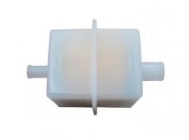 filtre à essence (préfiltre) injection 75/79