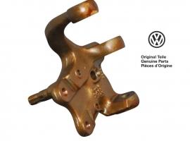 Fusée gauche neuve frein à disque 1200/1300/1500/mex VW
