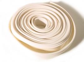 Joint d'aile blanc 1er prix (les 4)