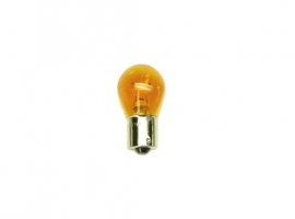 Ampoule 12V 21W clignotant orange
