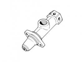 Maitre cylindre pour Combi 50/66  TRW