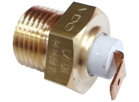 Sonde de température d'huile M18 VDO